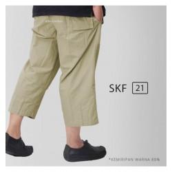 Sirwal SKF 21