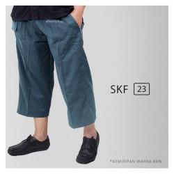 Sirwal SKF 23