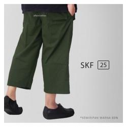 Sirwal SKF 25