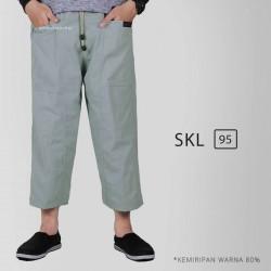 Sirwal SKL 95