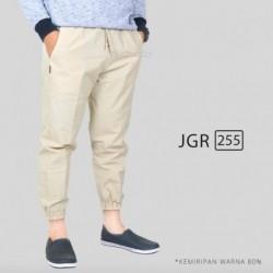 Celana Joger Pria JGR 255