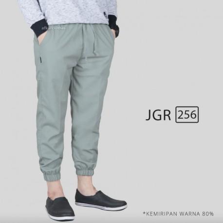 Celana Joger Pria JGR 256