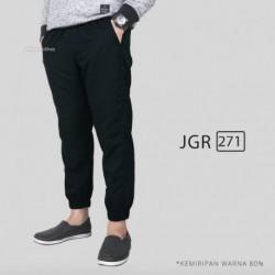 Celana Joger Pria JGR 271