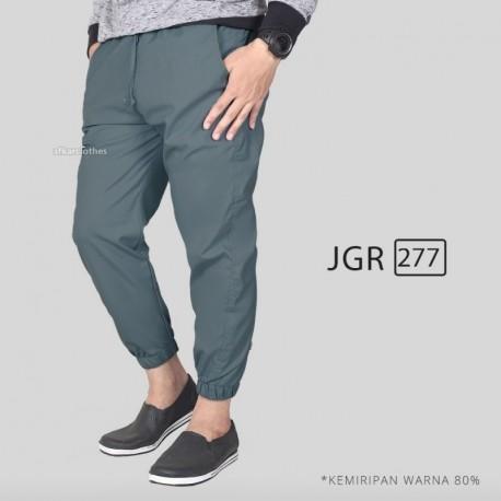 Celana Joger Pria JGR 277