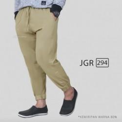 Celana Joger Pria JGR 294