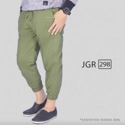 Celana Joger Pria JGR 298