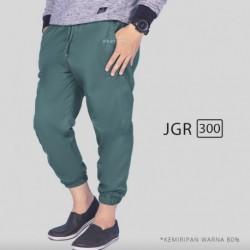 Celana Joger Pria JGR 300