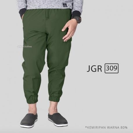 Celana Joger Pria JGR 309