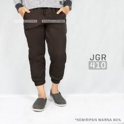 Celana Jogger Afkar JGR 410