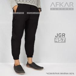 Celana Jogger Afkar JGR 457