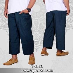 Celana Sirwal SKL 21