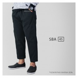 Celana Sirwal SBA 45