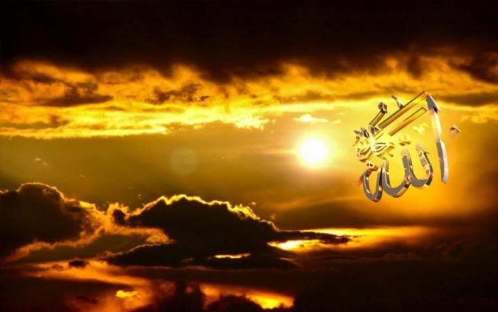Manfaatkan Waktu Maghrib dengan Baik, Lakukan 4 Sunnah Ini Saja