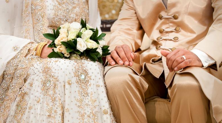 """Ustadz, Bagaimana Hukumnya Menikahi Wanita yang Pernah Berzina?"""